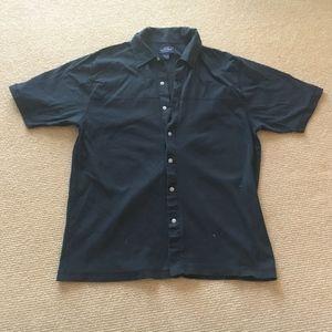 Genuine Sonoma Jean Company